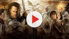 Hobbit: Continúan los malos comentarios