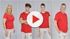 VÍDEO: Los protagonistas de Supervivientes 2018