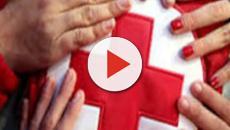 Croce Rossa Italiana: offerte di lavoro