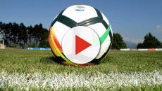 Serie B: Lecce, Livorno e Padova, è già tempo di mercato