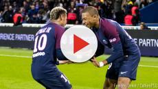 Neymar ou Mbappé futur exclu du clan PSG ?