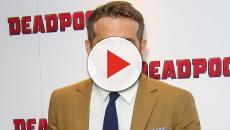 'Ntflix' El actor Ryan Reynols estará en Six Undergorund