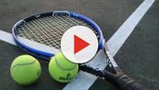 El tenis: un deporte de enfrentar retos diferentes a cada minuto