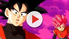 Dragon Ball Héroes: Esto será lo que veremos en el nuevo anime