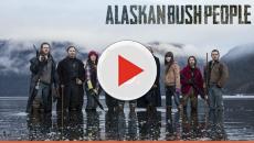 'Alaskan Bush People': talks of the new season