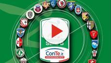 Playout Serie B, Entella-Ascoli 0-0