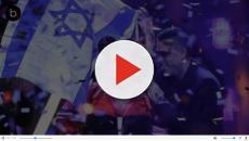 Unión Europea niega reconocer a Israel como localidad de Eurovisión