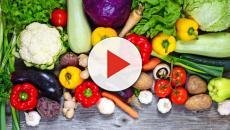 Las mejores verduras y frutas para adelgazar