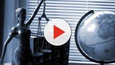Talco Johnson cancerogeno: azienda condannata a risarcire una consumatrice