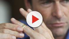 ¿Sabias que el hombre que ayuda en su hogar esta en riesgo de divorcio?