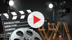 Casting aperti per Gomorra ed altre serie TV