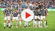 Juventus, tifosi in ansia per Bernardeschi