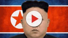 Usa, Corea del Nord: Donald Trump e Kim Jong-Un non si incontraranno