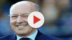 Calciomercato Juve: Marotta e il mercato bianconero