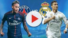 Mercato : Le Real Madrid accepte une offre du PSG !