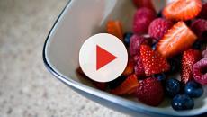 Aperitivos diabéticos: cómo tomar decisiones saludables