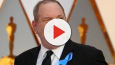 VÍDEO: Harvey Weinstein acusado de agresion y abuso sexual