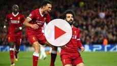 Conozcamos más fondo el equipo de Liverpool