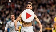 Ronaldo quiere convertirse en actor