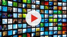 Programmi TV: Le prime news della prossima stagione