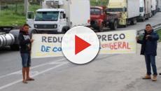 Descubra as principais economias afetadas pela greve dos caminhoneiros, veja