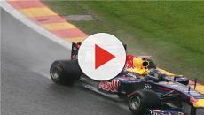 Formula 1, a Monaco Red Bull 'mette le ali': Ferrari c'è, Mercedes dietro