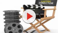 Casting: si cercano attori e attrici per serie e shor film