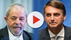 TSE julgará legitimidade das candidaturas à presidência de Lula e Bolsonaro