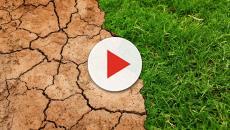 Scienza: l'Italia avrebbe terminato le risorse il 24/05 per il Global Footprint