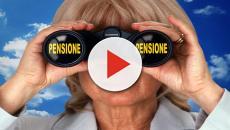 Pensioni: oggi si discuterà su Opzione Donna, Quota 100 e 41 anni