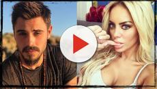 Francesco Monte e Elena Morali stanno insieme?