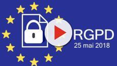 RGPD : Ce que va changer pour les internautes européens