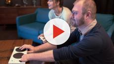 Xbox lanzará periféricos para que cualquier persona pueda jugar