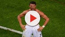 VIDEO: Cristiano Ronaldo y su edad biológica