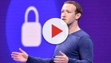 Facebook veut appliquer le RGPD au monde entier