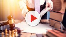 Esame Avvocato 2018: ecco le novità e le differenze dopo la riforma