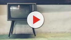 Ascolti tv 24 maggio 2018: calo per Vuoi scommettere di Michelle Hunziker