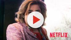 La nueva temporada de de la webserie Paquita salas