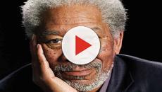 Morgan Freeman accusato di molestie sessuali: sarà vero?