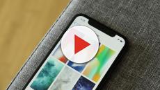 Apple iPhone X 2018, ben 3 possibilità di scelta