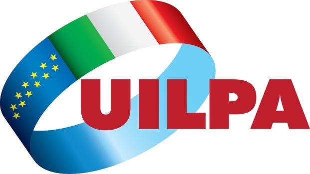 Sit In a Catania della UILPA polizia penitenziaria