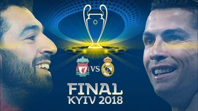 Liverpool a la final con una real hegemonía