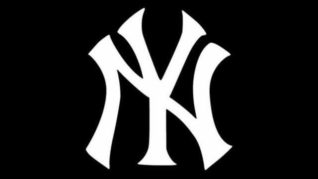 Los 10 equipos que están comandando la MLB al pricipio de temporada