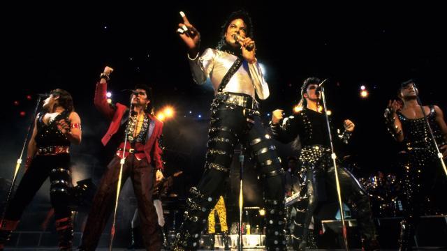 'The Last Days of Michael Jackson' es un escándalo en proceso