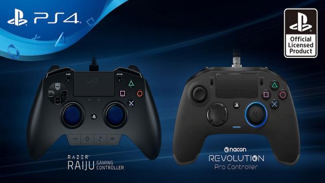 El controlador PS4 es perfecto para tu truco en Fortnite