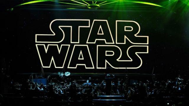 'Star Wars' ¿Acaso nos esperan más películas o quizás una serie?