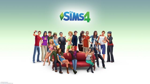 Confirman Los Sims 4 Estaciones y fecha de lanzamiento