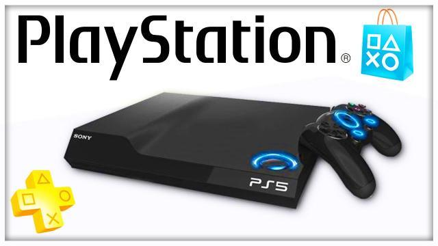 Sony considera 'muchas opciones' para juegos portátiles