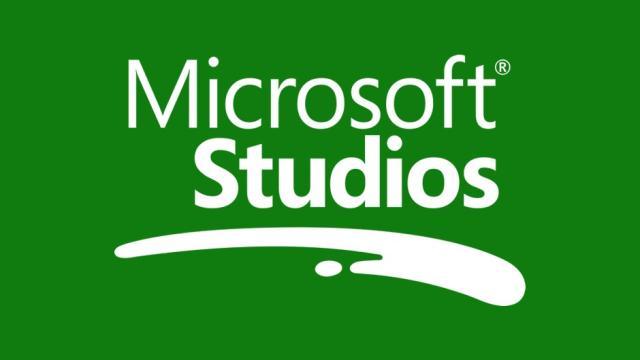 Parece que Microsoft tiene derechos de comercialización de Battlefield 5