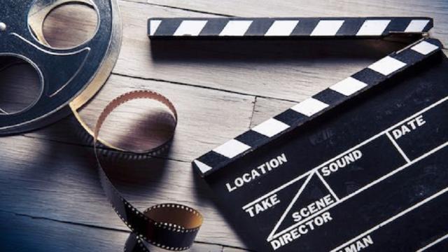 TV Movie falsifica entrevista con estrellas de la escena del crimen